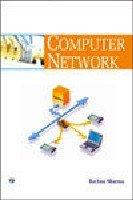 Computer Network: Rachna Sharma