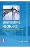 Engineering Mechanics (RGPV): R.K. Bansal