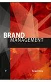 Brand Management: Ranjeet Verma