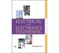 Electrical and Electronics Engineering: Vikramaditya Dave