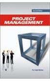 Project Management: Prof. Abdul Matheen