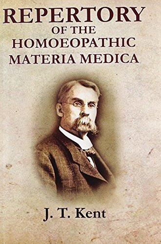 9788131902806: Repertory Mini (Repertory of the Homeopathic Materia Medica)