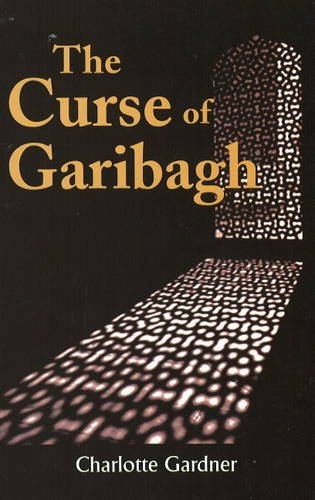 9788131903315: The Curse of Garibagh
