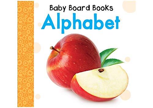 9788131904886: Alphabet