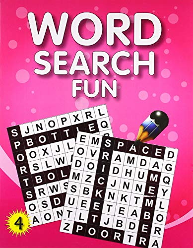 9788131904893: Word Search (My Big Activity Book)
