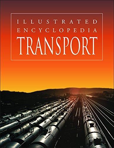 Transport (Illustrated Encyclopedia): Pegasus