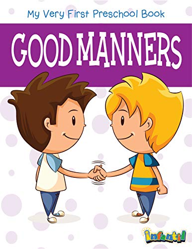 9788131908679: Good Manners