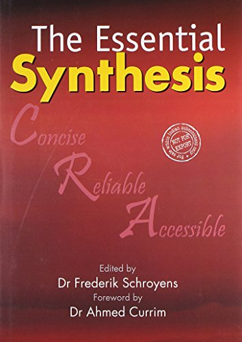 9788131909348: The Essential Synthesis. Concise Reliable Accessible (Special Indian Edition) & Textbook of Repertory Language [Hardcover] [Hardcover] [Jan 01, 2017] 0