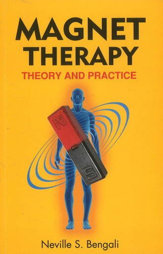 9788131910146: Magnet Therapy Theory and Practice