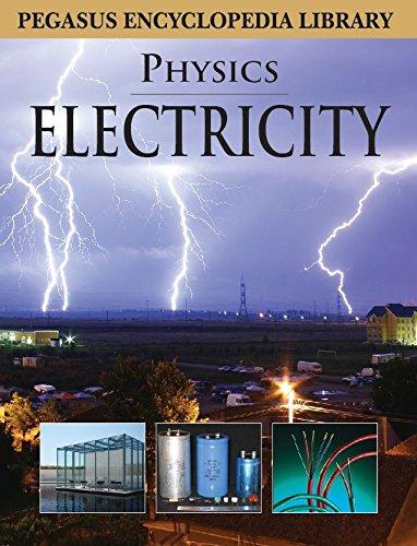 9788131912416: Electricity
