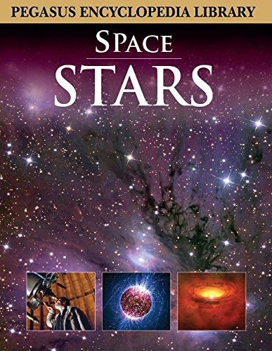 Stars (Space): Pegasus