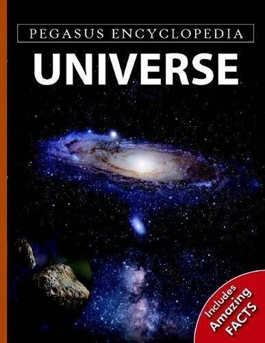 Universe (Space): Pegasus