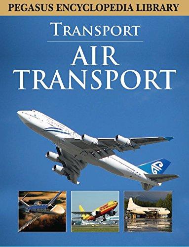 Air Transport: Pegasus