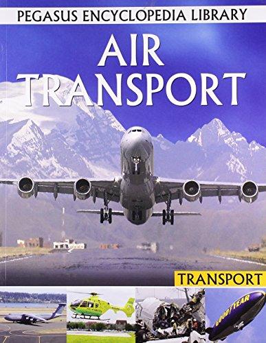 Air Transport (Transport): Pegasus