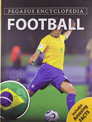 Football (Sports): Pegasus