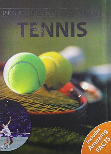 Tennis (Sports): Pegasus