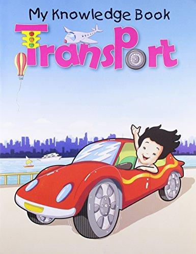 TRANSPORT: PEGASUS