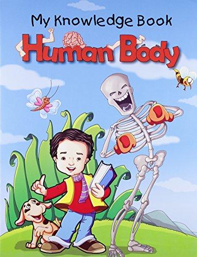 Human Body: Pegasus