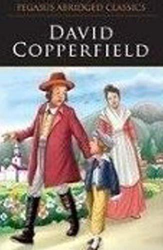 9788131914571: DAVID COPPERFIELD