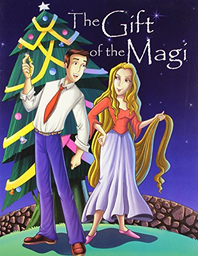 The GIFT of the MAGI: Pegasus