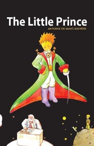 The Little Prince: Pegasus