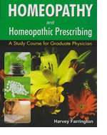 9788131918289: Homeopathy and Homoeopathic Prescribing
