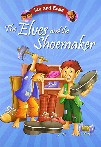 The The Elves & The Shoemaker`: Pegasus