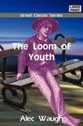 9788132003397: The Loom of Youth