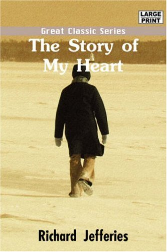 9788132004905: The Story of My Heart