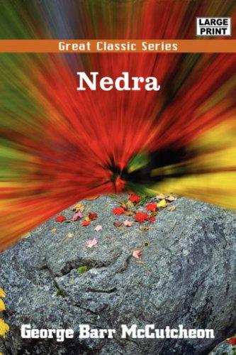 9788132007920: Nedra