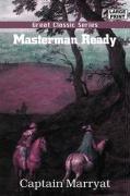 9788132019114: Masterman Ready