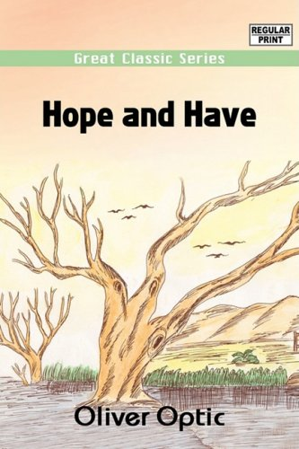 9788132039877: Hope and Have