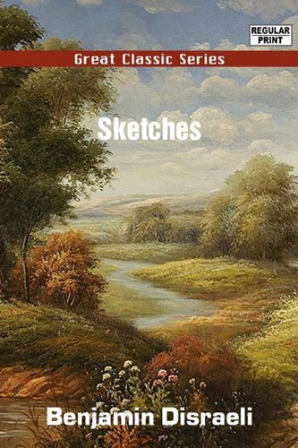 9788132051923: Sketches
