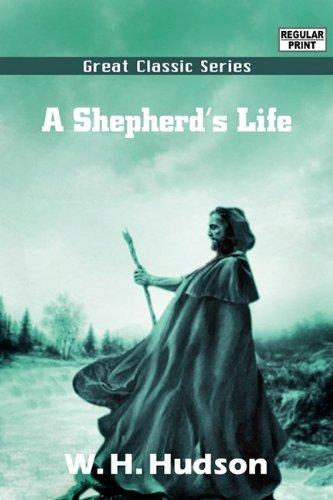 9788132054122: A Shepherd's Life