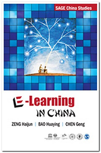 E-Learning in China