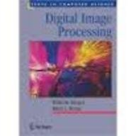 9788132203025: Digital Image Processing: An Algorithmic Introduction Using Java