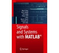9788132203957: Signals And Systems With Matlab