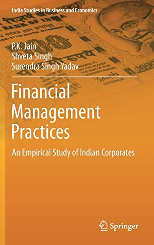 empirical study of m a in india Capital adequacy requirements and the behaviour of commercial banks in india: an analytical and empirical study dmnachane capital adequacy requirements and the.