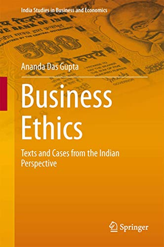 case studies on business ethics Business ethics are often guided by law another case study involves quality control for a company that manufactures electronic components for computer servers.