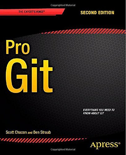 9788132231936: Pro Git