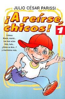 9788133010714: Coleccion Infantil De Cuento 2