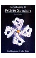 Introduction to Protein Structure, by Branden, 2nd