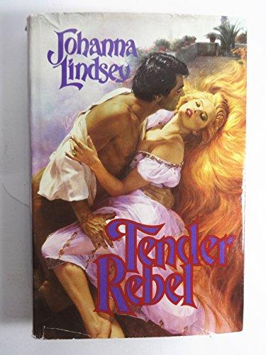 9788161473451: Tender Rebel
