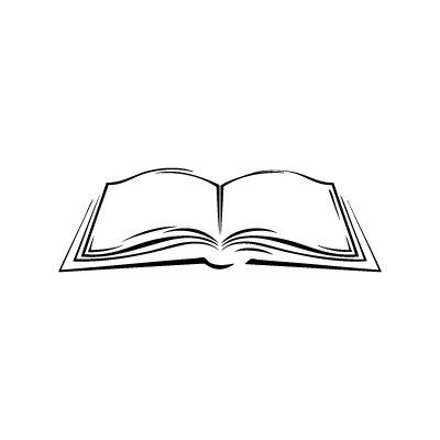 Library Automation Using Foxpro 2.0: Jagdeesha S.,M.V. Mudhol