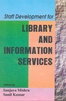Staff Development for Library and Information Services