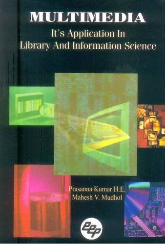 Library Co Operation in a Networked World: M Bavakutty and