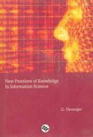 New Frontiers of Knowledge in Information Science