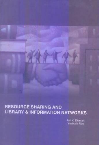 Library book Selecton (Second Edition): S.R. Ranganathan