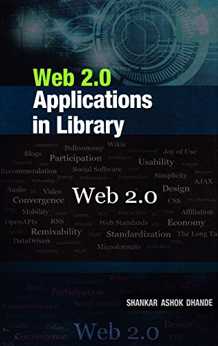Web 2.0 Applications in Library, 2014