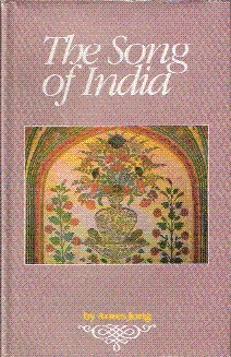 The song of India: Anees Jung